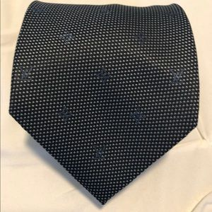 Louis Vuitton Men's Tie